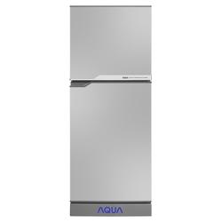 Tủ lạnh Aqua 143 lít AQR-145EN - AQR-145EN
