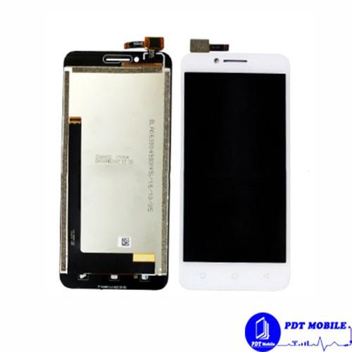 Màn hình Full bộ Lenovo A2020 trắng