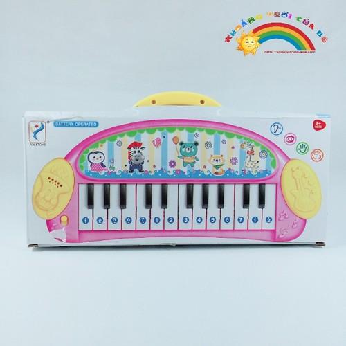 Mua Đồ Chơi Đàn Organ