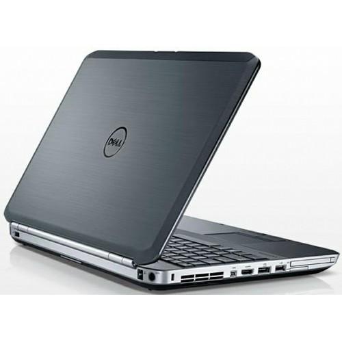 Dell Latitude E5530 i5 SSD 128Gb siêu tốc Màn hình lớn 15.6 - 5358266 , 11713661 , 15_11713661 , 4990000 , Dell-Latitude-E5530-i5-SSD-128Gb-sieu-toc-Man-hinh-lon-15.6-15_11713661 , sendo.vn , Dell Latitude E5530 i5 SSD 128Gb siêu tốc Màn hình lớn 15.6
