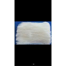 1kg bún gạo khô