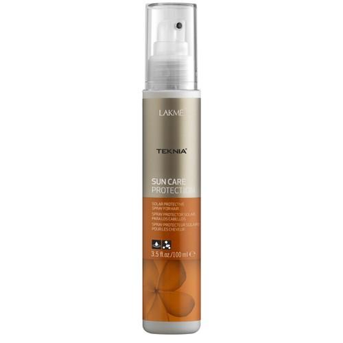 Xịt dưỡng phục hồi tóc Lakme Teknia Sun Care Protection 100ml