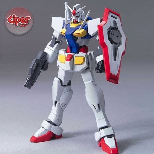Mô hình Gundam - Type A.C.O GN00 - 45