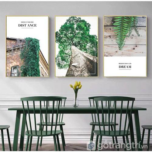 tranh treo tường, tranh decor phòng khách , tranh bộ đẹp - 4522838 , 12722756 , 15_12722756 , 1200000 , tranh-treo-tuong-tranh-decor-phong-khach-tranh-bo-dep-15_12722756 , sendo.vn , tranh treo tường, tranh decor phòng khách , tranh bộ đẹp