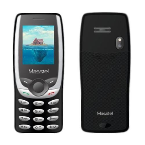 điện thoại 2 sim giá rẻ dưới 500k Masstel A131 - 6333076 , 16440943 , 15_16440943 , 299000 , dien-thoai-2-sim-gia-re-duoi-500k-Masstel-A131-15_16440943 , sendo.vn , điện thoại 2 sim giá rẻ dưới 500k Masstel A131