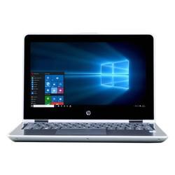 [Áp dụng tại HCM] HP Pavilion X360 11-ad104TU - 00471315 - 00471315