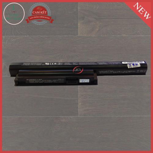 Pin laptop sony VPC CA2Z0E