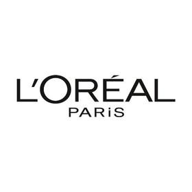 Tinh Chất Tăng Cường Săn Chắc Da LOreal Paris Revitalift 30ml - 8992304013454-1