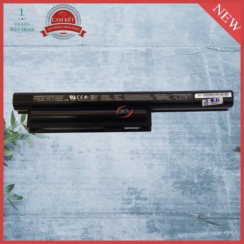 Pin laptop sony VPC CA35FW - 5395280 , 11759001 , 15_11759001 , 990000 , Pin-laptop-sony-VPC-CA35FW-15_11759001 , sendo.vn , Pin laptop sony VPC CA35FW