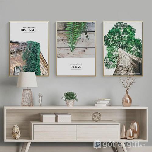 Tranh treo tường, tranh bộ treo tường, tranh decor phòng khách - 4425060 , 11748016 , 15_11748016 , 1437000 , Tranh-treo-tuong-tranh-bo-treo-tuong-tranh-decor-phong-khach-15_11748016 , sendo.vn , Tranh treo tường, tranh bộ treo tường, tranh decor phòng khách