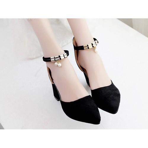 Sandal bit mui 7f