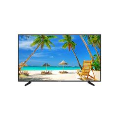 Smart Tivi Samsung 4K 55 inch UA55NU7090 Mới 2018