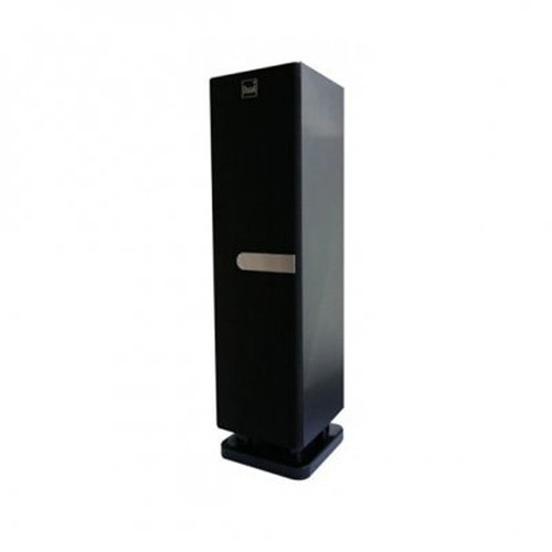 Loa Bluetooth Zenex SP 6089 - 5388137 , 11751064 , 15_11751064 , 445000 , Loa-Bluetooth-Zenex-SP-6089-15_11751064 , sendo.vn , Loa Bluetooth Zenex SP 6089