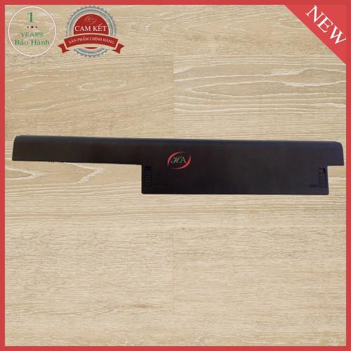 Pin laptop sony SVE15119FJB