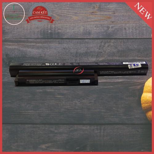 Pin laptop sony SVE15129CAB