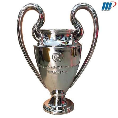 Cúp bóng đá C1 - 5386335 , 11749090 , 15_11749090 , 1305000 , Cup-bong-da-C1-15_11749090 , sendo.vn , Cúp bóng đá C1