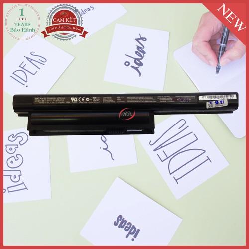Pin laptop sony SVE14A2S1C