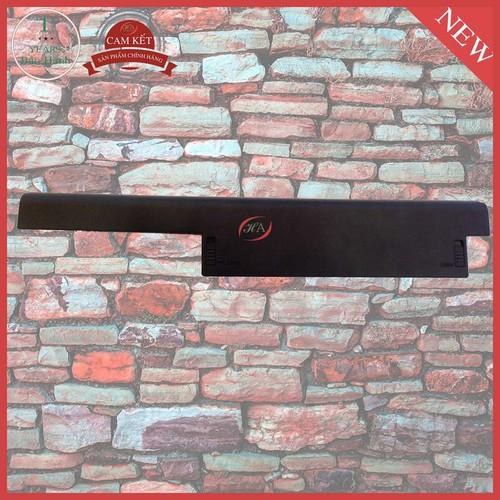 Pin laptop sony SVE15117FW