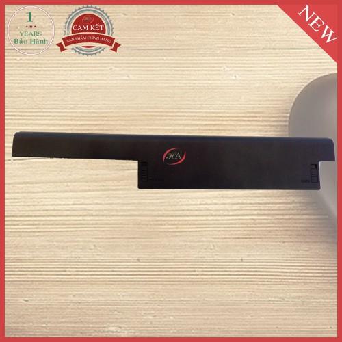 Pin laptop sony VPC CA36ECW