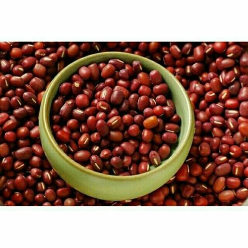 hạt đỗ đỏ 1kg