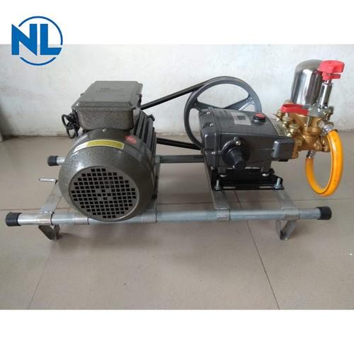 Máy rửa xe áp lực Nakawa 2,2kw