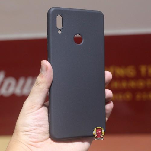 Ốp lưng Huawei Honor Note 10 silicone cao cấp dẻo nhám chống trầy - 5393800 , 11757090 , 15_11757090 , 69000 , Op-lung-Huawei-Honor-Note-10-silicone-cao-cap-deo-nham-chong-tray-15_11757090 , sendo.vn , Ốp lưng Huawei Honor Note 10 silicone cao cấp dẻo nhám chống trầy