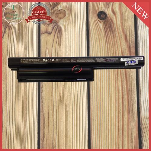 Pin laptop sony SVE14A27CC