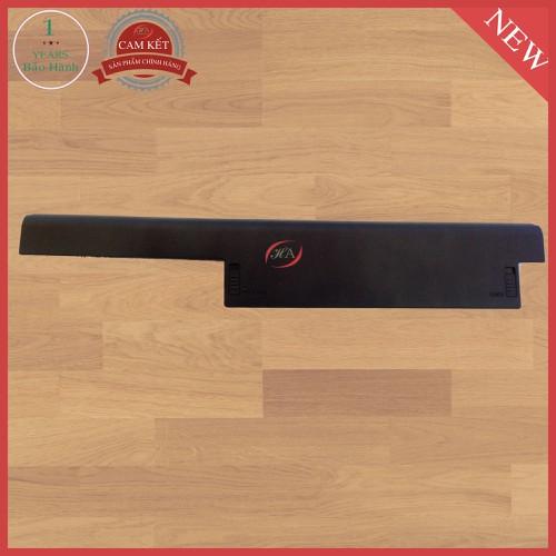 Pin laptop sony SVE15121CF