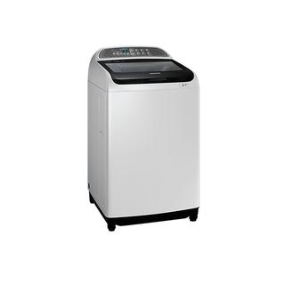 Máy giặt WA90J5710SG-SV Samsung 9 kg