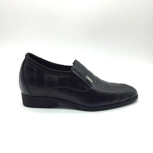 Giày tăng chiều cao nam - tăng chiều cao 7cm