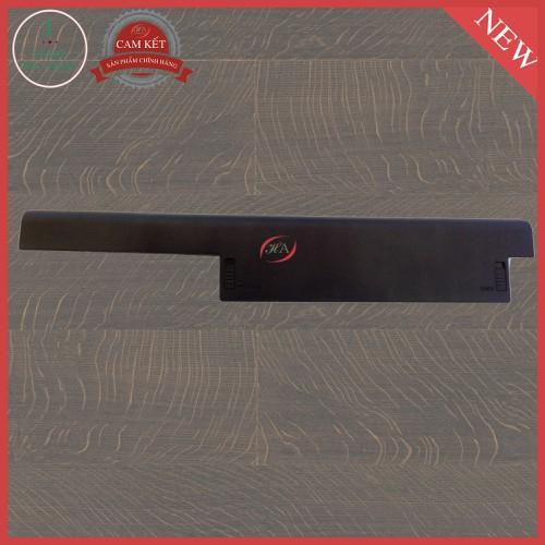 Pin laptop sony SVE1511A1E