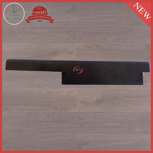 Pin laptop sony SVE15118FAB