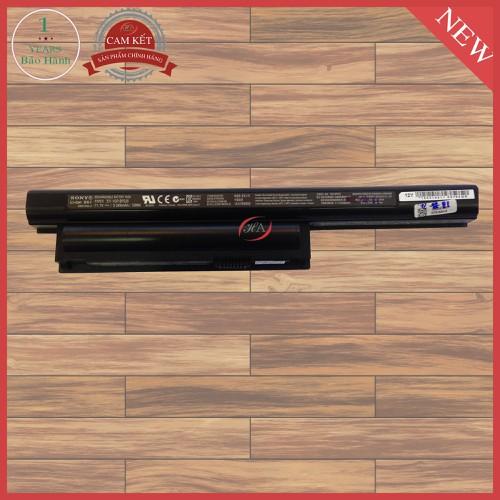 Pin laptop sony SVE141D12T