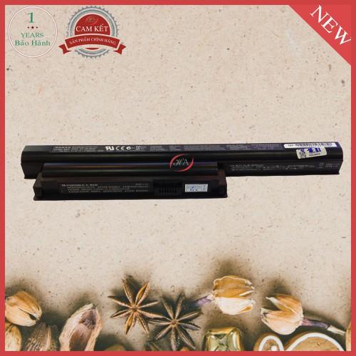 Pin laptop sony SVE15128CN