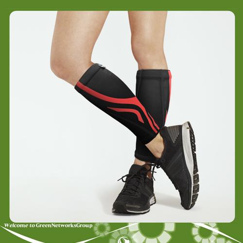 Đai quấn bảo vệ bắp chân Bodyvine Plus GreenNetworks - 5382196 , 11743718 , 15_11743718 , 699000 , Dai-quan-bao-ve-bap-chan-Bodyvine-Plus-GreenNetworks-15_11743718 , sendo.vn , Đai quấn bảo vệ bắp chân Bodyvine Plus GreenNetworks