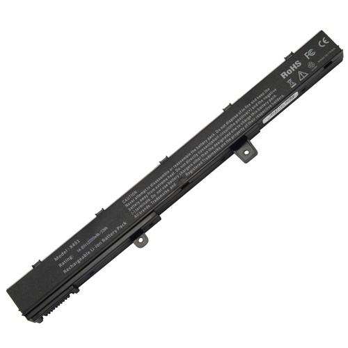 Pin Asus X451
