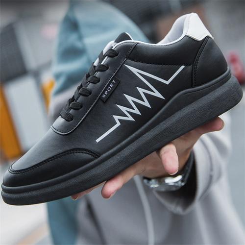Giày thể thao nam, giày sneaker nam siêu êm chân thoáng khí 039 - 4425113 , 11748133 , 15_11748133 , 218000 , Giay-the-thao-nam-giay-sneaker-nam-sieu-em-chan-thoang-khi-039-15_11748133 , sendo.vn , Giày thể thao nam, giày sneaker nam siêu êm chân thoáng khí 039