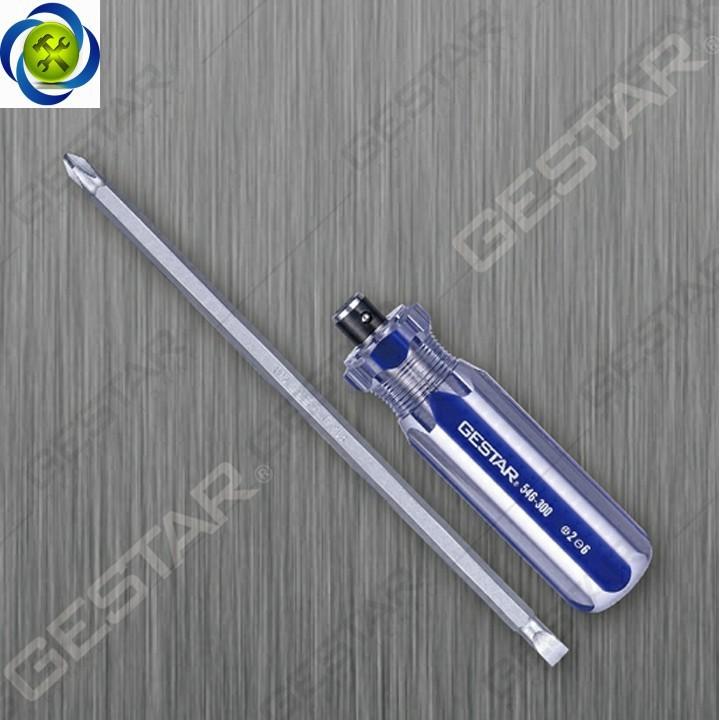 Vít 2 đầu Gestar 546-300 150mm 2