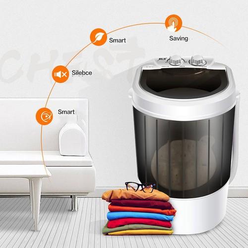 Máy giặt mini| máy giặt mini cho bé|máy giặt - 6521003 , 13168987 , 15_13168987 , 2550000 , May-giat-mini-may-giat-mini-cho-bemay-giat-15_13168987 , sendo.vn , Máy giặt mini| máy giặt mini cho bé|máy giặt