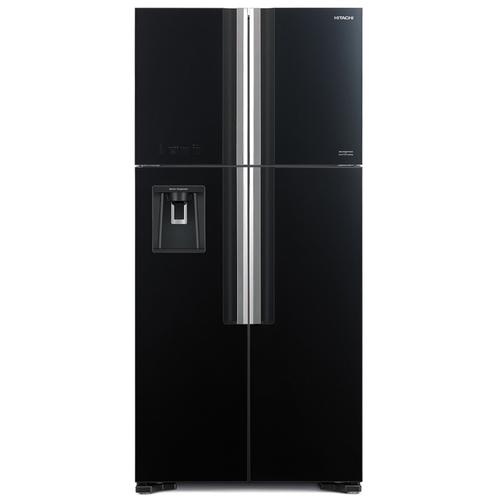 Tủ lạnh Hitachi Inverter R-FW690PGV7