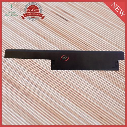 Pin laptop sony VPC CB17FXW