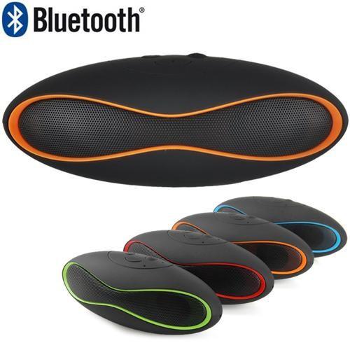 Loa Bluetooth Mini S71 Hay - 5436371 , 11809301 , 15_11809301 , 340000 , Loa-Bluetooth-Mini-S71-Hay-15_11809301 , sendo.vn , Loa Bluetooth Mini S71 Hay
