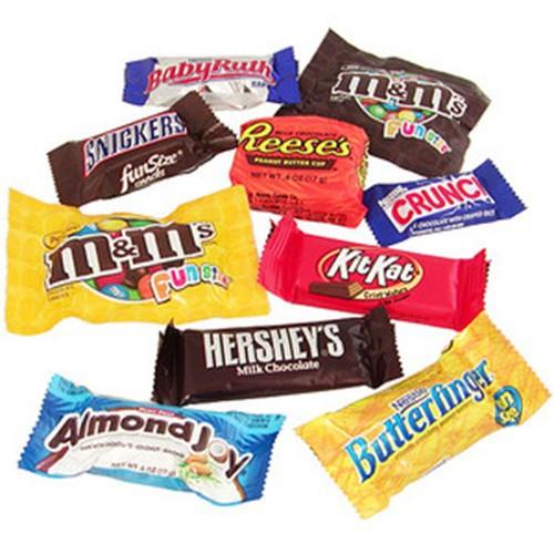Share 1kg chocolate hỗn hợp của Kirkland Mỹ