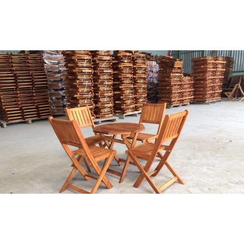 ghế  gỗ  cafe  cóc  giá  rẻ  tại  xửởng