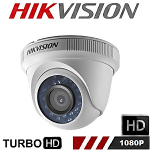 Camera HIKVISION DS-2CE56D0T-IR 2.0 Megapixel