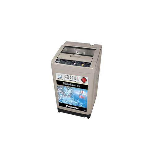 Máy giặt NA-F90VS9DRV lồng đứng Panasonic