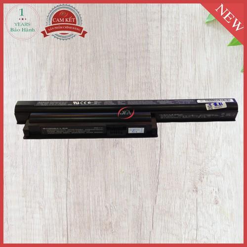 Pin laptop sony VPC CB15FDB