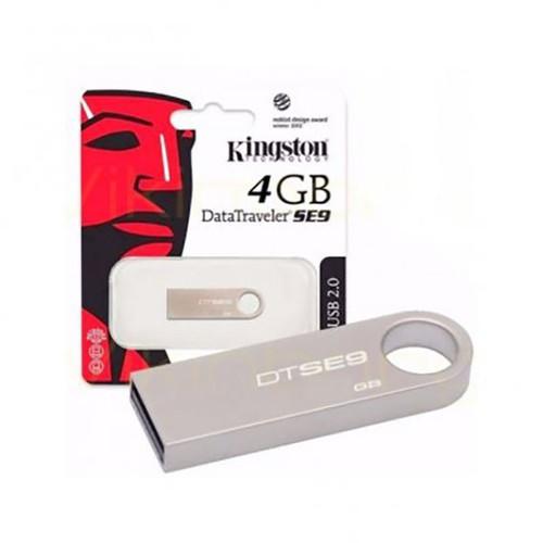 USB SE9 4Gb Nano