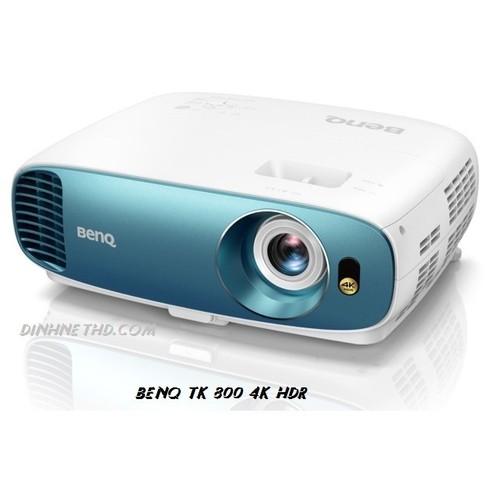 Máy chiếu benq TK800 4K chiếu phim cao cấp cho phòng khách - 11160539 , 11770362 , 15_11770362 , 29490000 , May-chieu-benq-TK800-4K-chieu-phim-cao-cap-cho-phong-khach-15_11770362 , sendo.vn , Máy chiếu benq TK800 4K chiếu phim cao cấp cho phòng khách