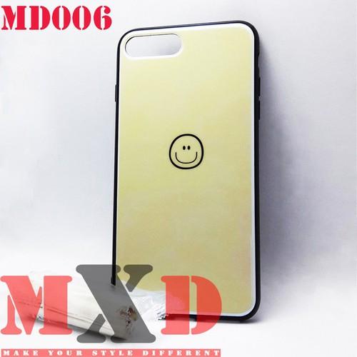 Ốp lưng iphone 6, 6s nhựa dẻo cao cấp hình mặt cười dễ thương - 4487395 , 11777117 , 15_11777117 , 99000 , Op-lung-iphone-6-6s-nhua-deo-cao-cap-hinh-mat-cuoi-de-thuong-15_11777117 , sendo.vn , Ốp lưng iphone 6, 6s nhựa dẻo cao cấp hình mặt cười dễ thương
